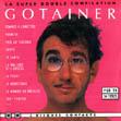 Richard Gotainer : la super double compilation