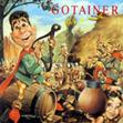 Richard Gotainer : Vive La Gaule