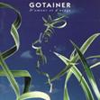 Richard Gotainer : D'Amour Et D'Orage